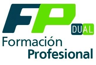 FP DUAL. RESOLUCIÓN QUE AUTORIZA EL INICIO Y RENOVACIÓN DE PROYECTOS PRESENTADOS PARA CURSO 2014-2015